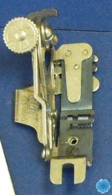 Accessory, Sewing Machine