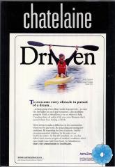 Ad, Magazine
